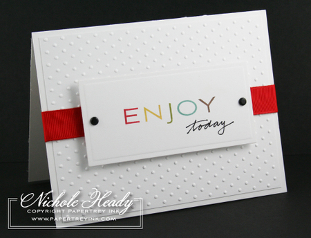 Enjoy_today_card